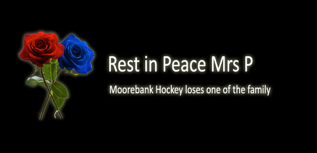 Moorebank Hockey loses one of the family